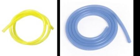 Picture for category Gas and Glow Fuel Tubing