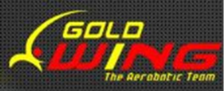 Picture for category Gold Wing Parts