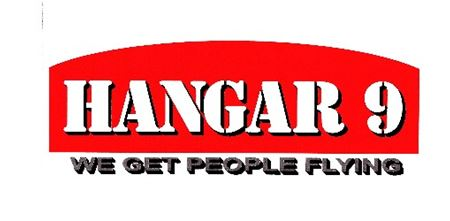 Picture for category Hangar 9