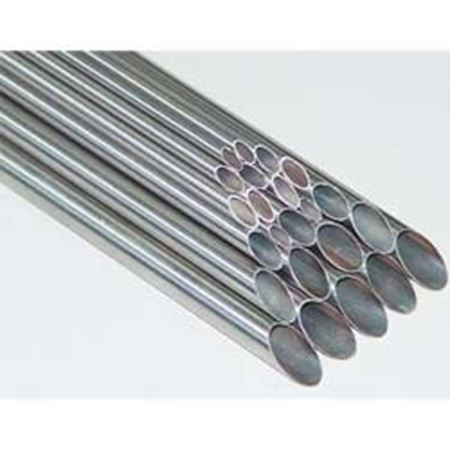 Picture for category K&S Aluminum Tube