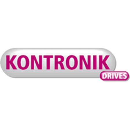 Picture for category Kontronik
