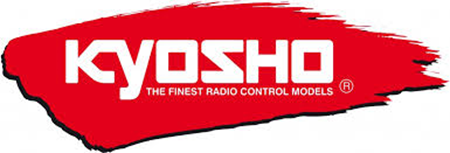 Picture for category Kyosho Parts