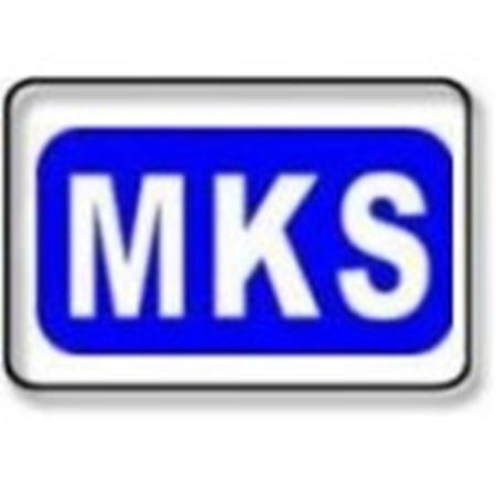 Picture for category Mks