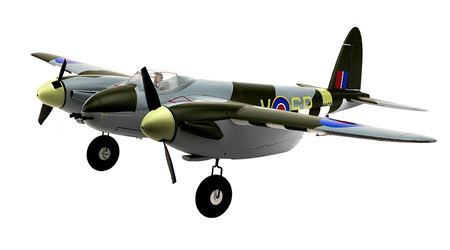 Picture for category Mosquito Mk VI