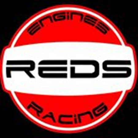 Picture for category REDS Racing