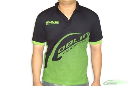 Picture for category Sab Goblin Flying T-Shirt