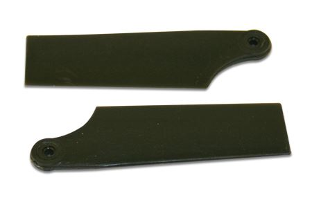 Picture for category Tail Blades