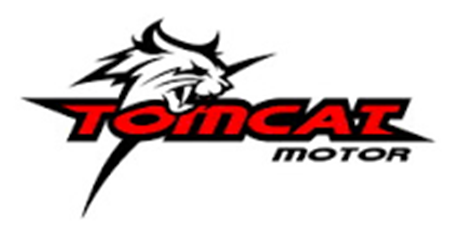 Picture for category Tomcat Motor