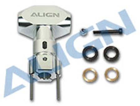 Picture for category T-Rex 600 LE / 3G FBL Parts