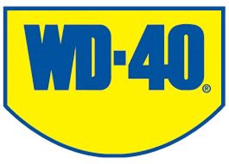Picture for category WD-40 LUBE