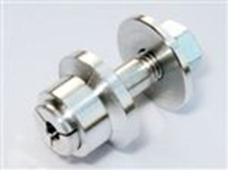 Picture for category Motor Prop Adapter
