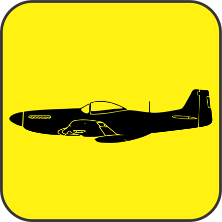 Picture for category Planes