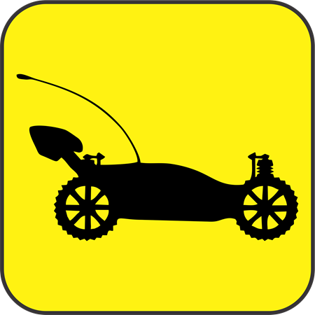 Picture for category Cars & Trucks