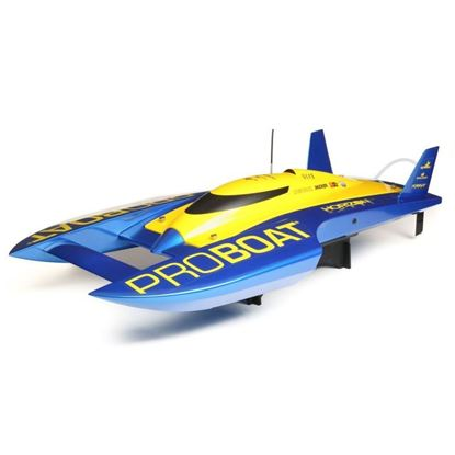 Picture of Proboat PRB08028 UL-19 30-inch Hydroplane RTR