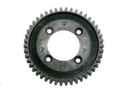 Picture of Kyosho TR112-46 - Main Spur Gear 46T