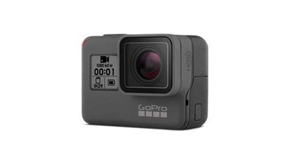 Picture of GoPro Hero- Brand New 2018!!