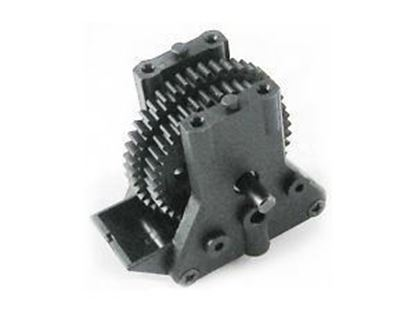 Picture of HSP 06034 Centre Diff Complete
