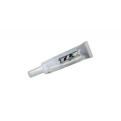 Picture of TLR TLR2952 Silicone Diff Grease, 8cc: 22