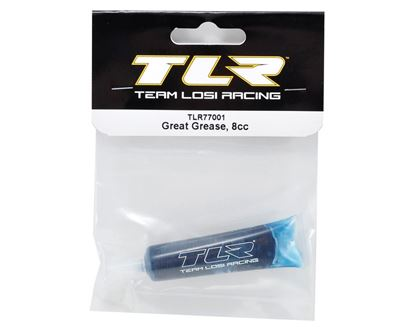 Picture of TLR TLR77001 Great Grease, 8cc