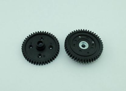 Picture of DHK 8135-203 53T Spur Gear 2pcs
