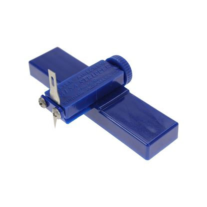 Picture of MA4000/13-2000 Master Airscrew Balsa Stripper (Blue)