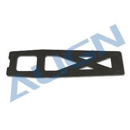 Picture of H6NB007XXW 600XN Bottom Plate