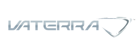 Picture for category Vaterra Parts
