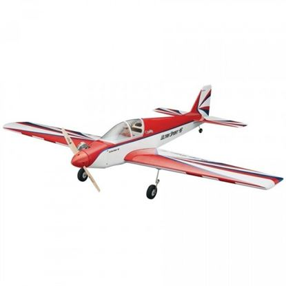 Picture of Great Planes GPMA1015 Ultra Sport .46-.55 GP/EP ARF 55""