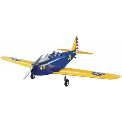 Picture of Great Planes GPMA1212 PT-19 Sport Scale .46 GP/EP ARF
