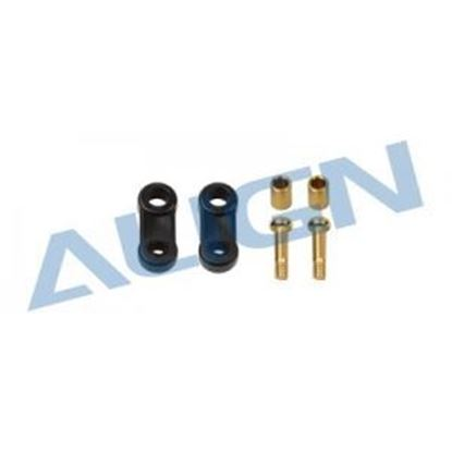 Picture of H60191A Control link