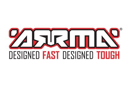 Picture for manufacturer Arrma