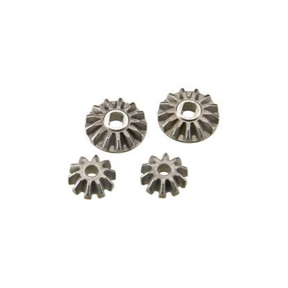 Picture of Axial AXIC3390 AX30390 Diff Gear Set Yeti EXO
