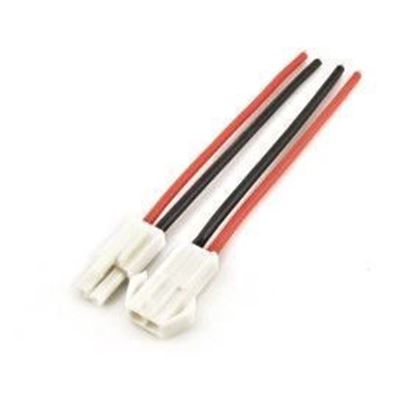 Picture of TPD29 16 AWG Tamiya Lead 100mm