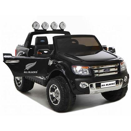 Picture for manufacturer Mini Cars