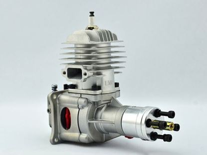Picture of EME35 35cc Gas Engine