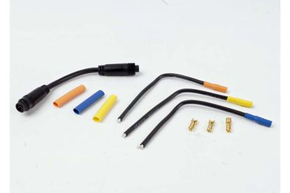 Picture of Hobbywing 30850301 AXE Sensor Cable 300mm