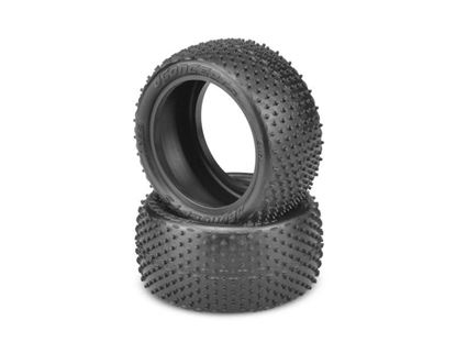 Picture of J-Concepts 3167-010 Nessi 2.2″ Rear Buggy Tire