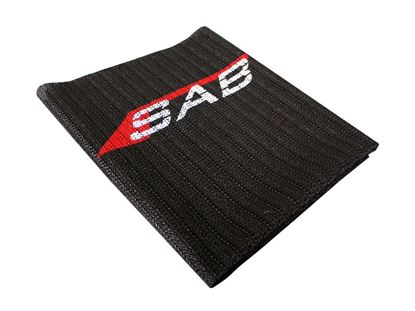 Picture of SAB HA073-S - Pit Mat 680 x 860mm