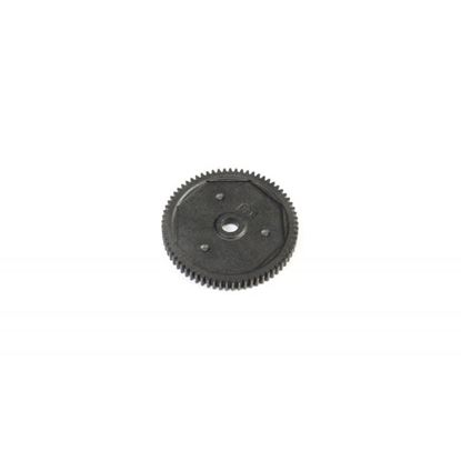 Picture of TLR/ LOSI TLR232074 69T Spur Gear, SHDS, 48P