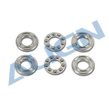 Picture of H70R002XXW F6-12M Thrust Bearing