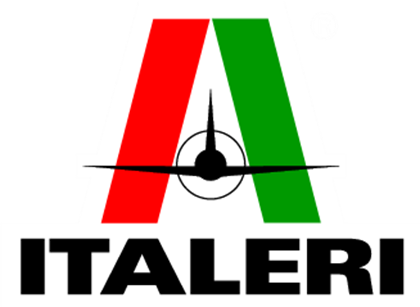 Picture for manufacturer Italeri