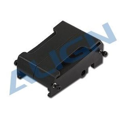 Picture of H30B006XXW 300X Receiver Mount