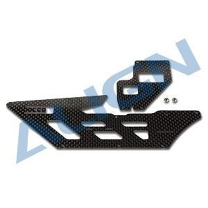 Picture of H30B001XXW 300X Carbon Main Frame