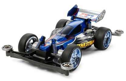Picture of Tamiya 18079 JR Dyna Storm RS (Super-II)