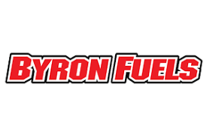 Picture for manufacturer Byron Fuels