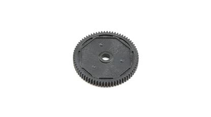 Picture of LOSI TLR232075 72T Spur Gear, SHDS, 48P