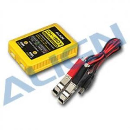 Picture of HEC15002 CH150X Li-Po Charger