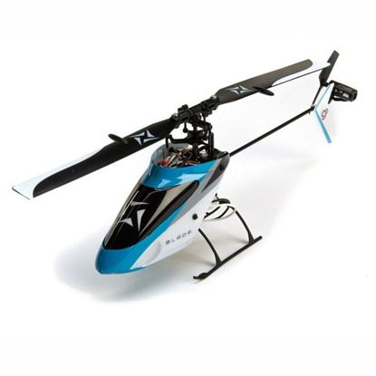 Picture of E-Flite BLH1380 Nano S2 BNF with SAFE Technology