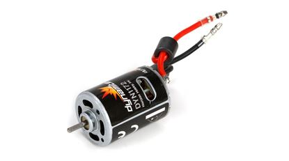 Picture of Dynamite DYN1172 15T 550 Brushed Motor