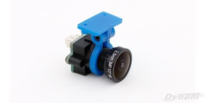 Picture of Detrum DTM-VC01 800TVL CMOS FPV Camera
